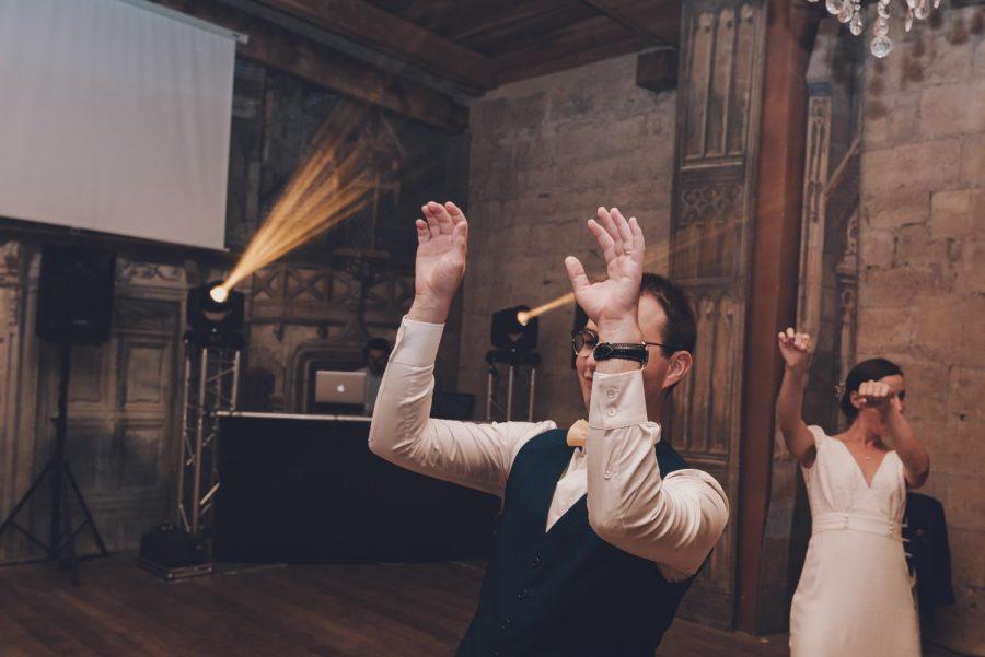 photographe mariage cote d or c 25