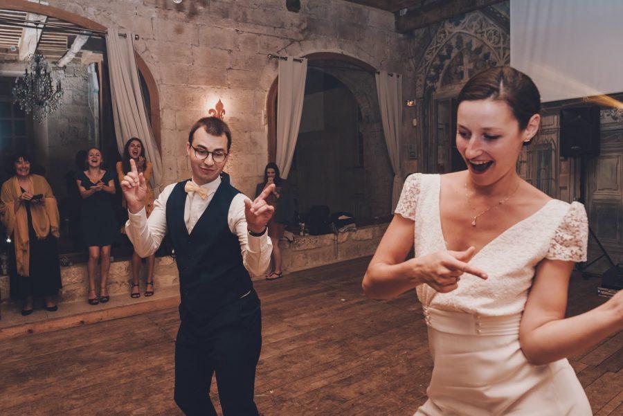 photographe mariage cote d or c 26