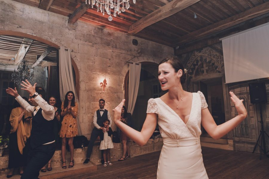 photographe mariage cote d or c 27