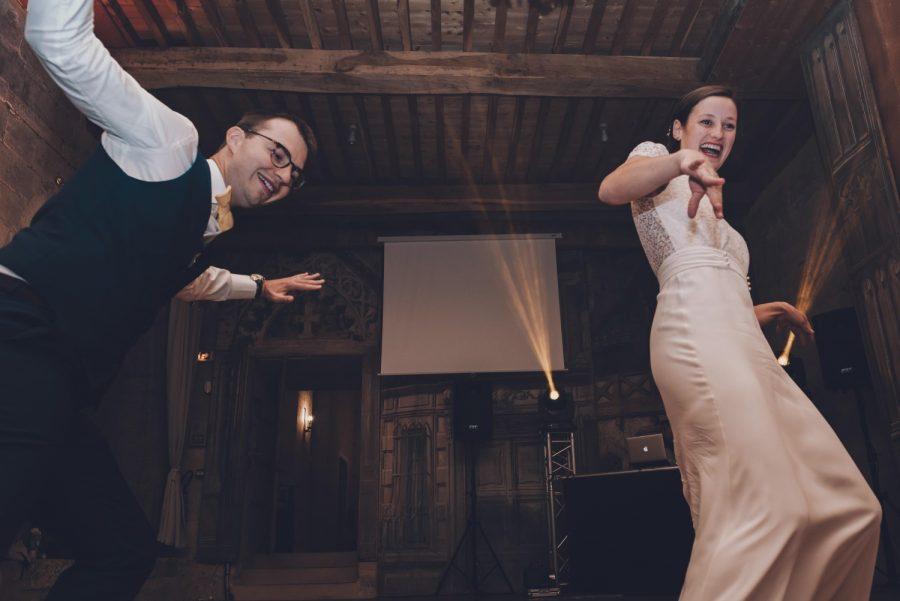 photographe mariage cote d or c 28