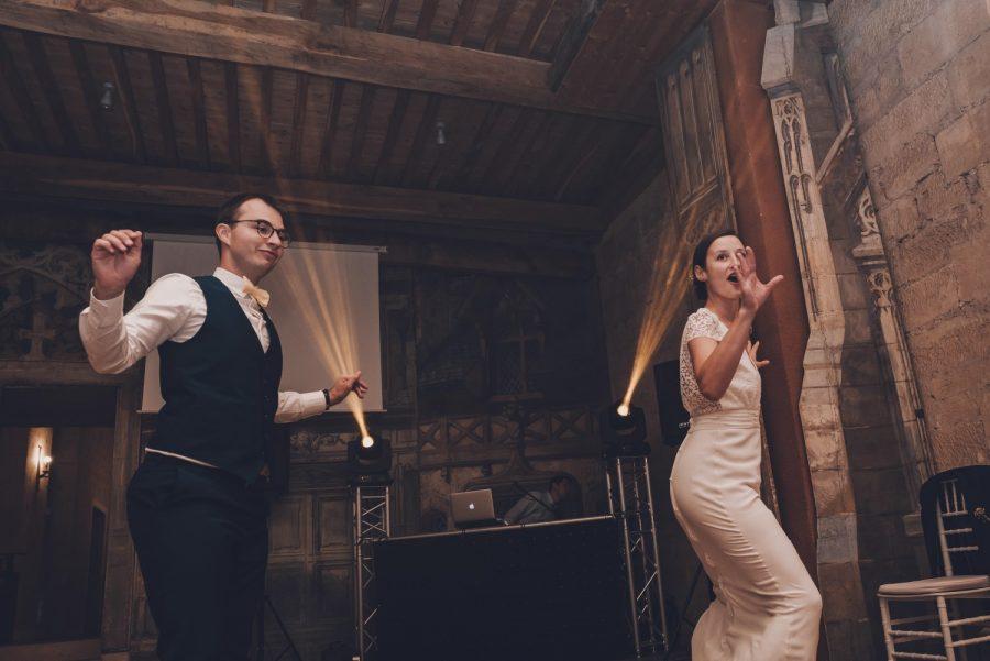 photographe mariage cote d or c 29
