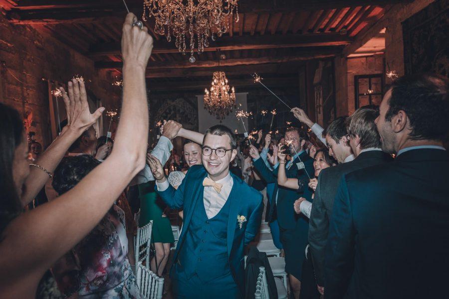 photographe mariage cote d or c 3