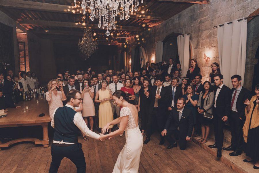 photographe mariage cote d or c 30