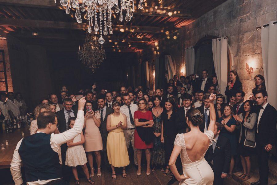 photographe mariage cote d or c 31