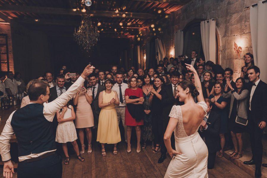 photographe mariage cote d or c 32