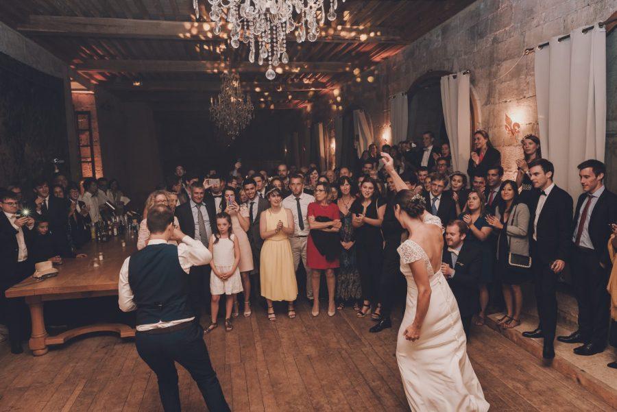 photographe mariage cote d or c 33