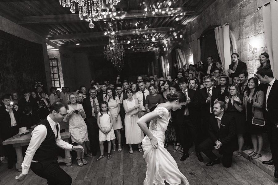 photographe mariage cote d or c 34