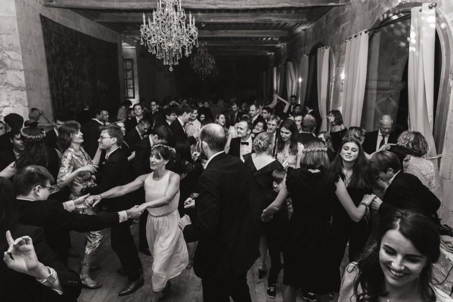 photographe mariage cote d or c 36