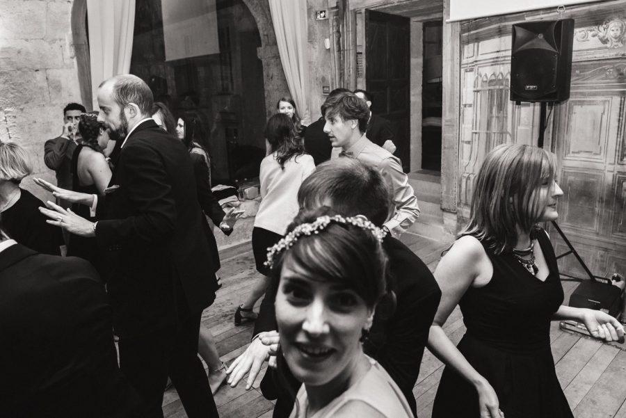photographe mariage cote d or c 37