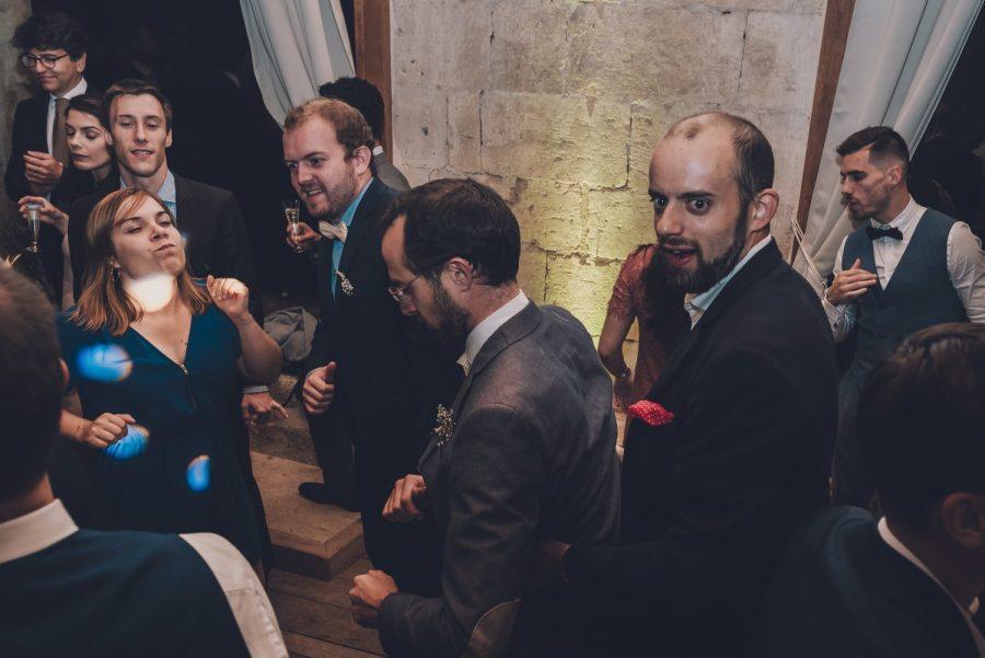 photographe mariage cote d or c 39