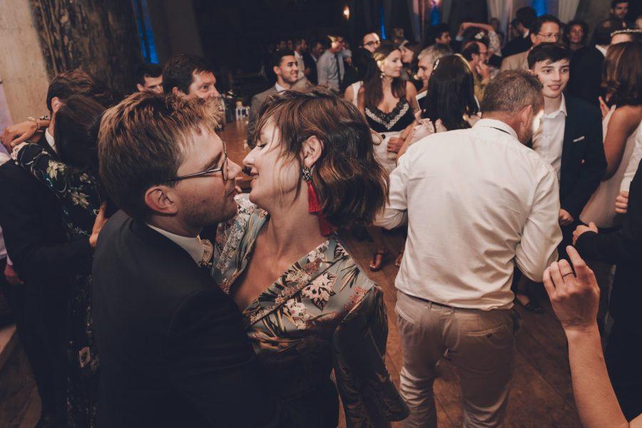 photographe mariage cote d or c 40