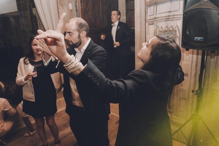 photographe mariage cote d or c 41