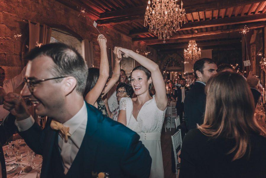 photographe mariage cote d or c 5