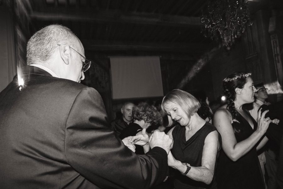photographe mariage cote d or c 56
