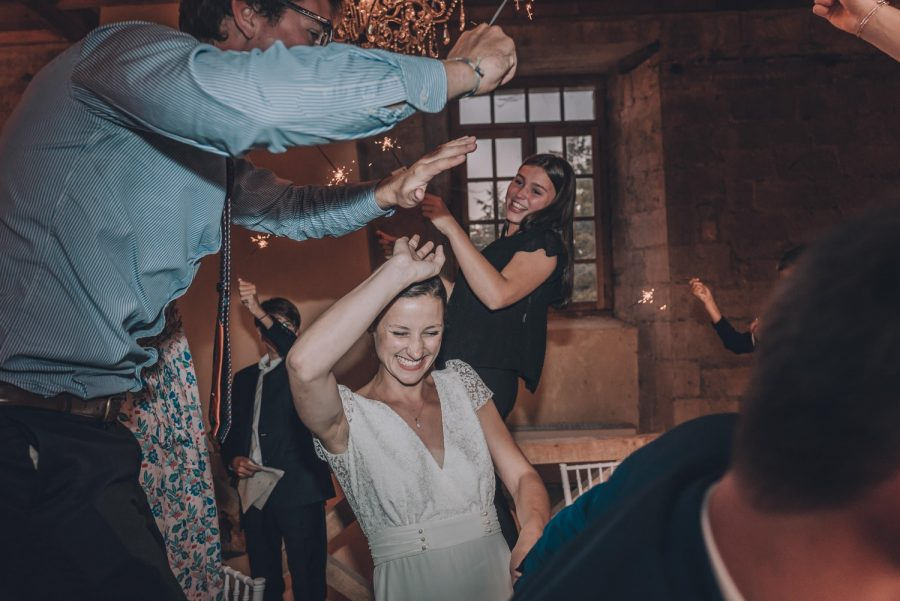 photographe mariage cote d or c 6