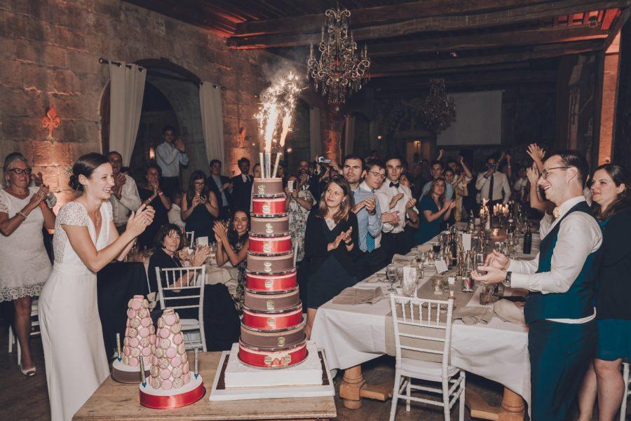 photographe mariage cote d or c 8