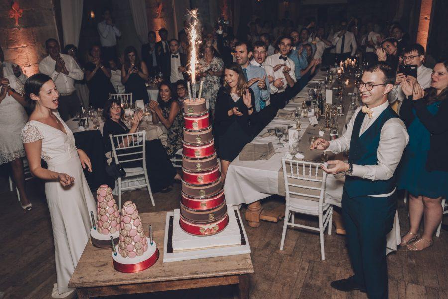 photographe mariage cote d or c 9