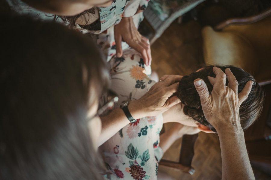 photographe mariage dordogne a 12