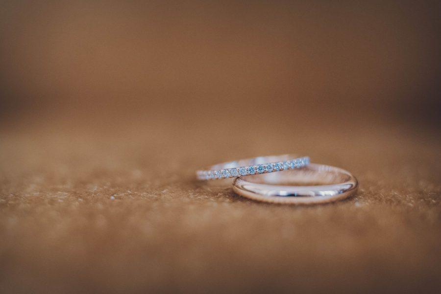photographe mariage dordogne a 14