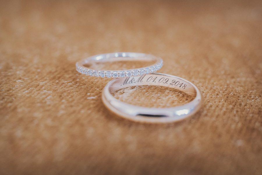 photographe mariage dordogne a 15