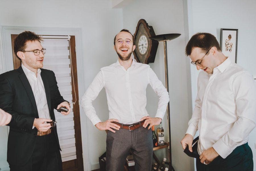 photographe mariage dordogne a 20