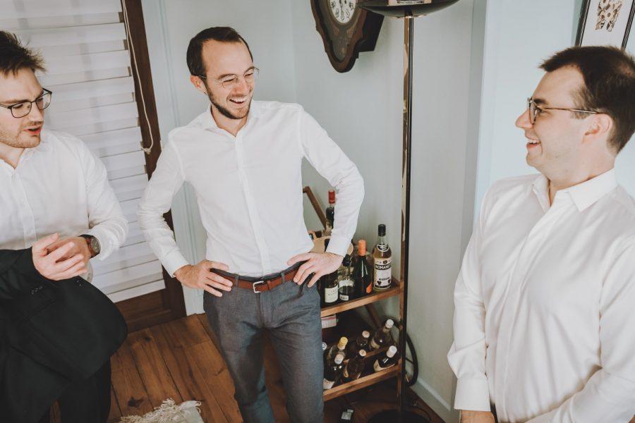 photographe mariage dordogne a 21