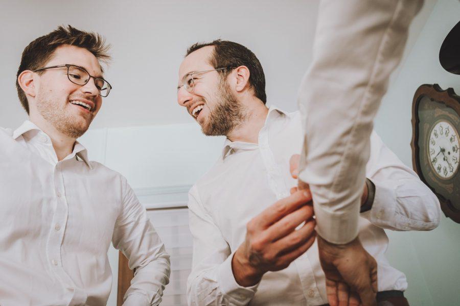 photographe mariage dordogne a 24
