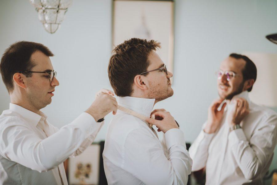 photographe mariage dordogne a 26