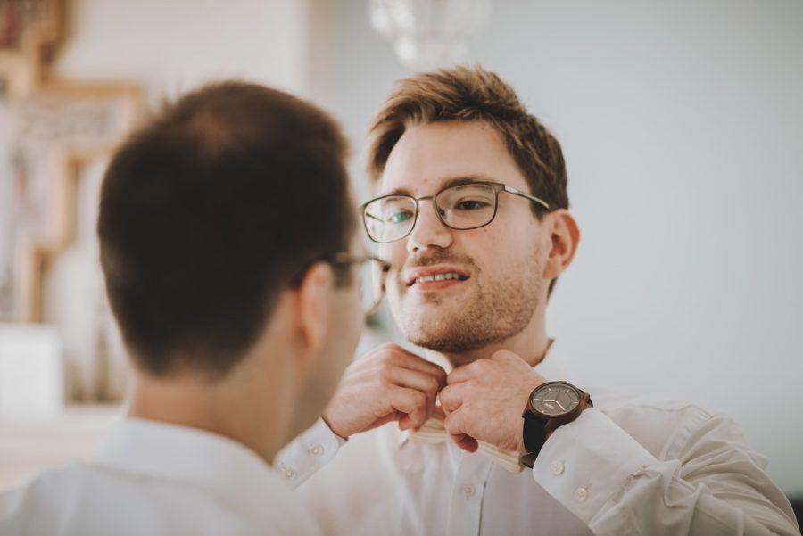 photographe mariage dordogne a 27