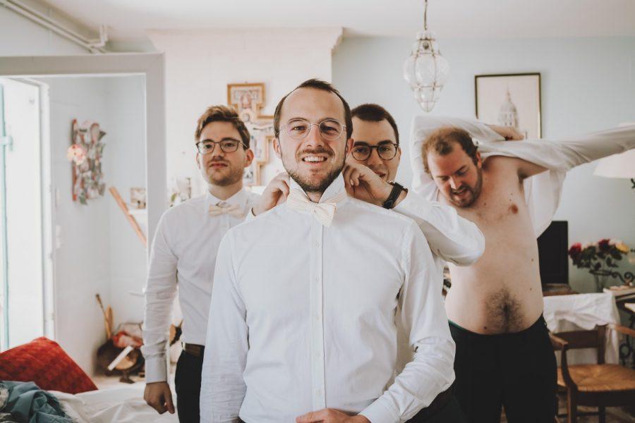 photographe mariage dordogne a 28