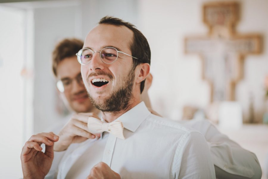 photographe mariage dordogne a 30