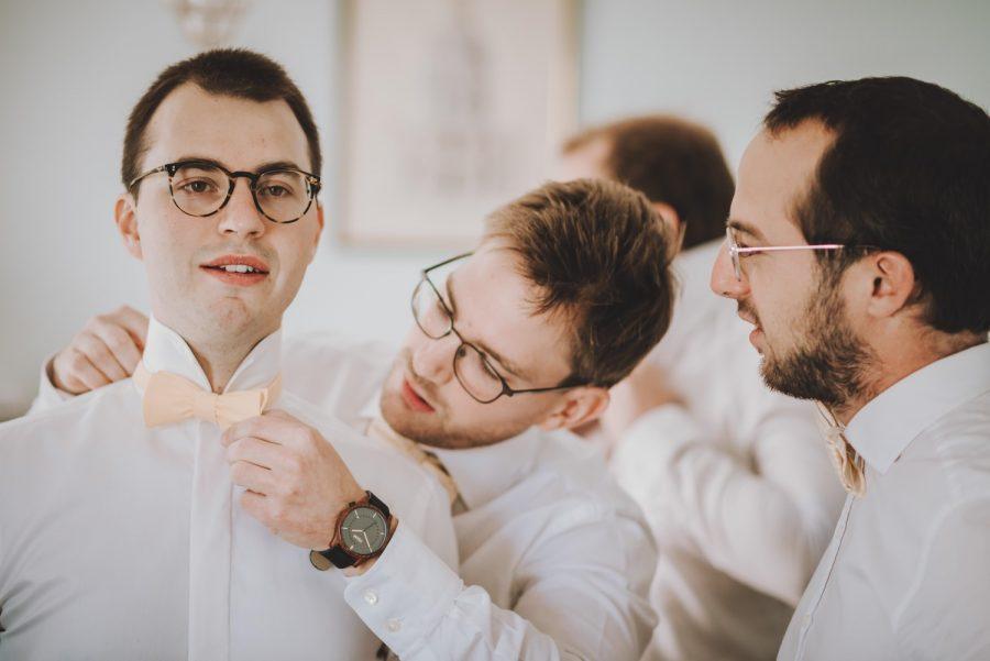 photographe mariage dordogne a 32
