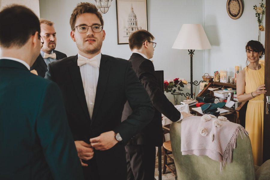 photographe mariage dordogne a 35