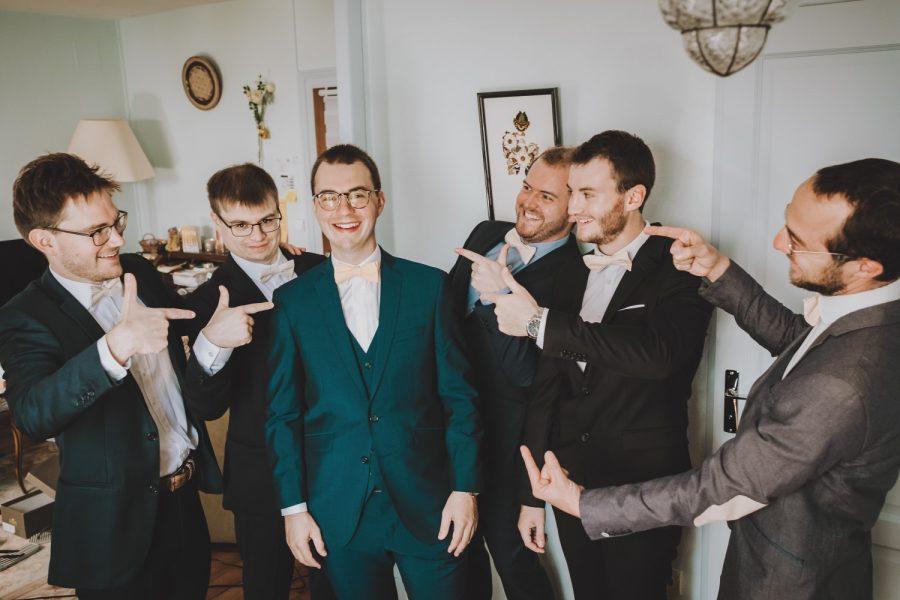 photographe mariage dordogne a 36