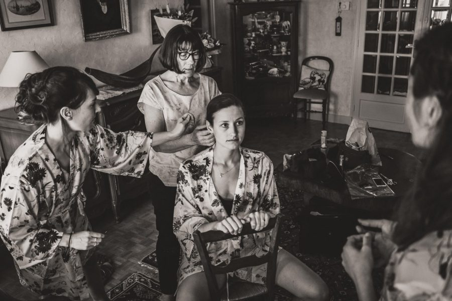 photographe mariage dordogne a 4