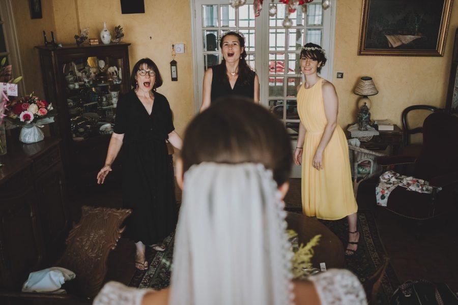 photographe mariage dordogne a 40