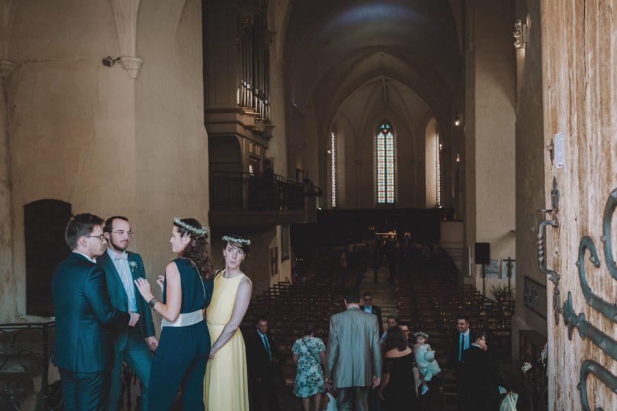 photographe mariage dordogne a 41