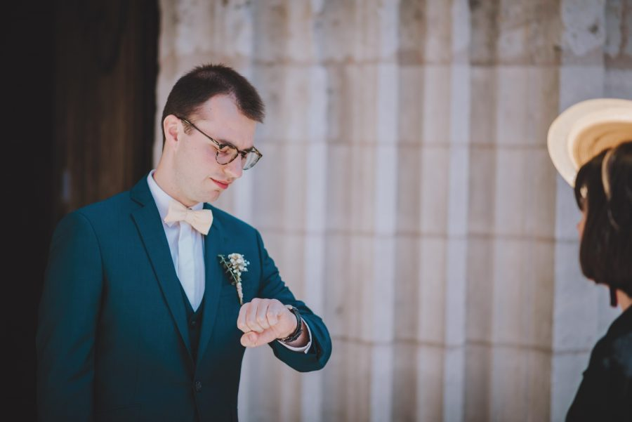 photographe mariage dordogne a 42