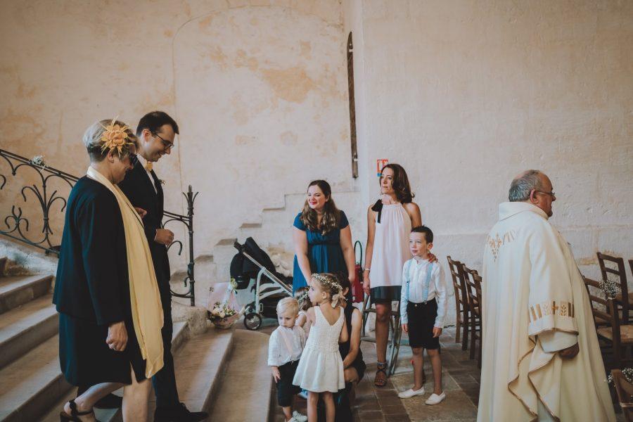 photographe mariage dordogne a 44