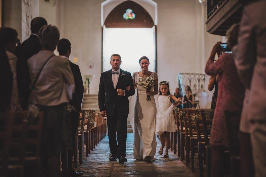 photographe mariage dordogne a 45