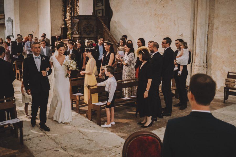 photographe mariage dordogne a 46