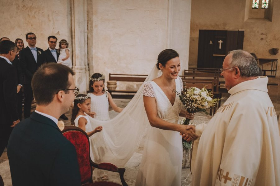 photographe mariage dordogne a 47