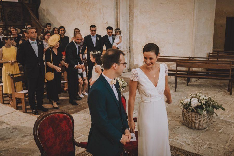 photographe mariage dordogne a 48