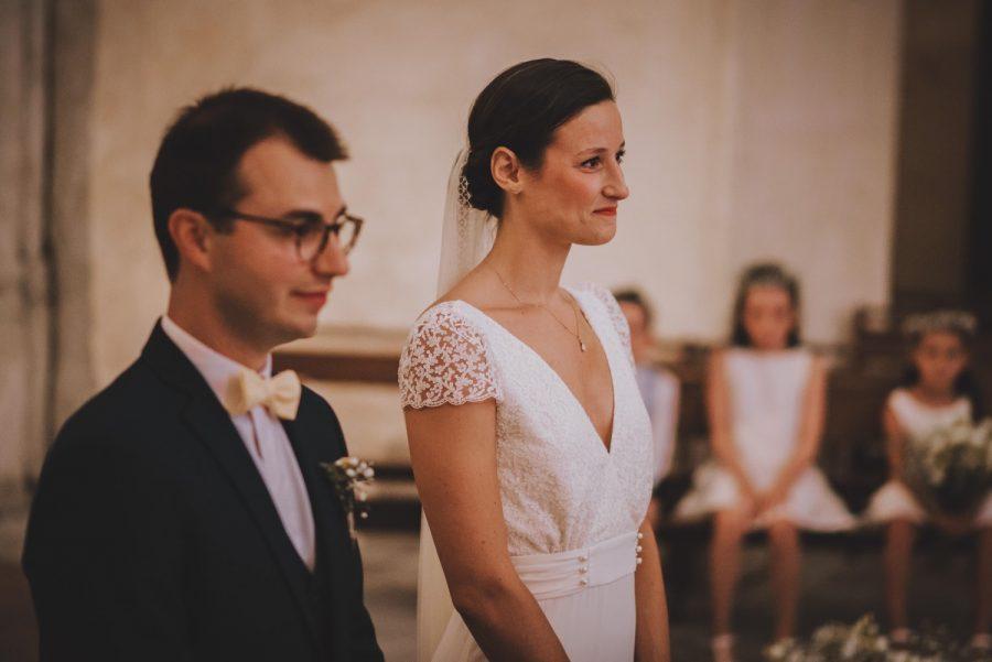 photographe mariage dordogne a 49