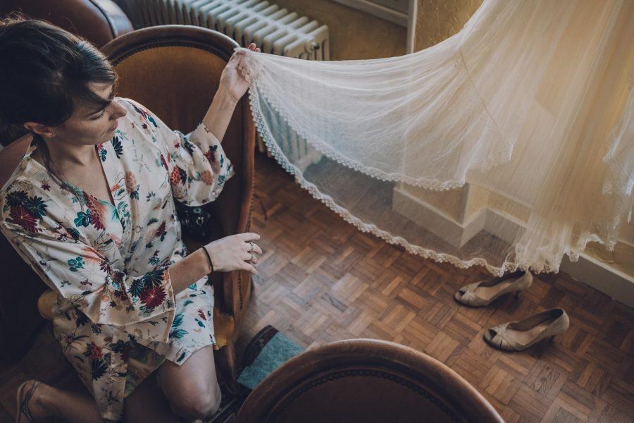 photographe mariage dordogne a 5