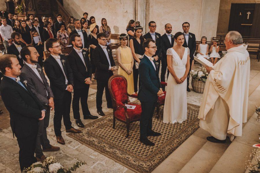 photographe mariage dordogne a 51