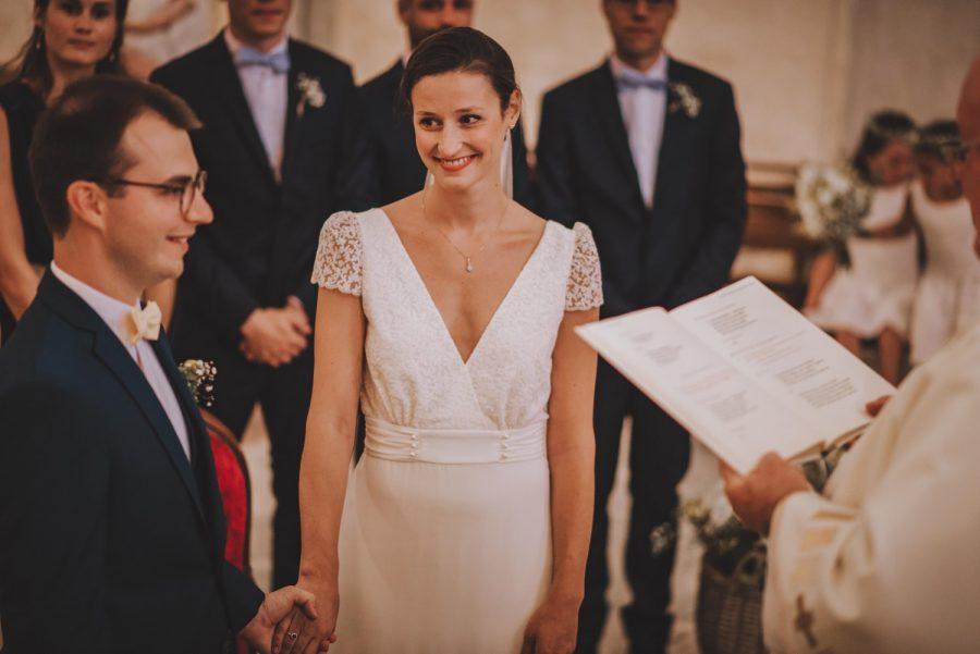 photographe mariage dordogne a 52