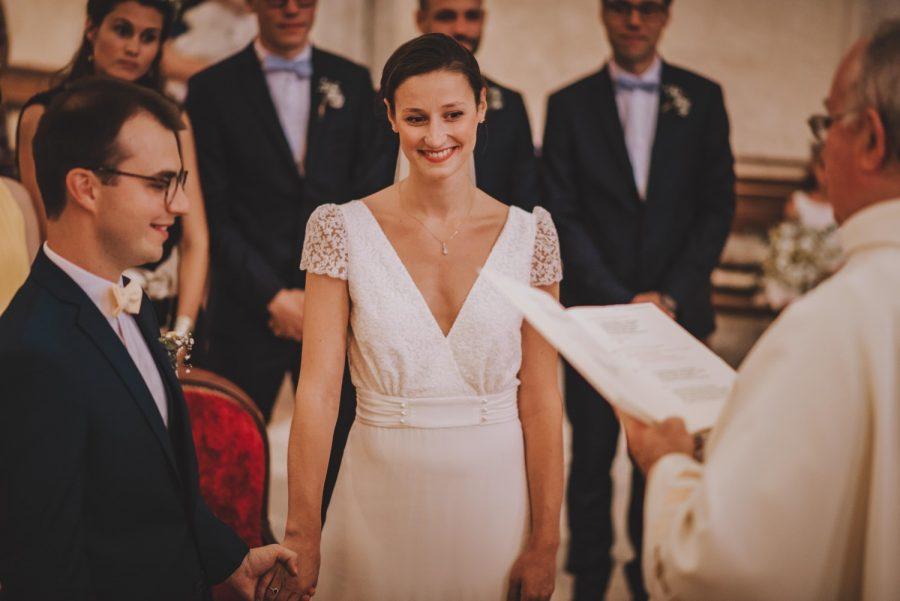 photographe mariage dordogne a 53