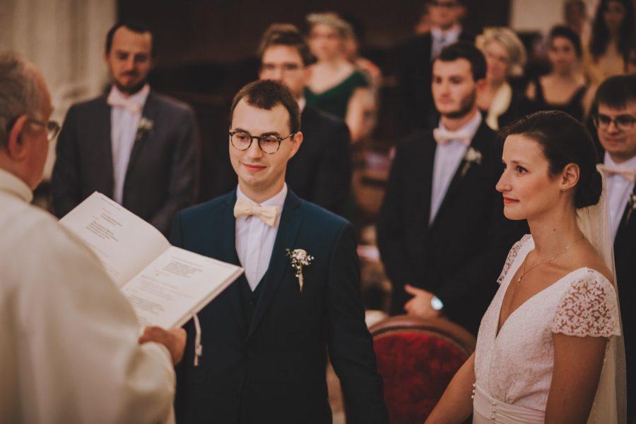 photographe mariage dordogne a 54