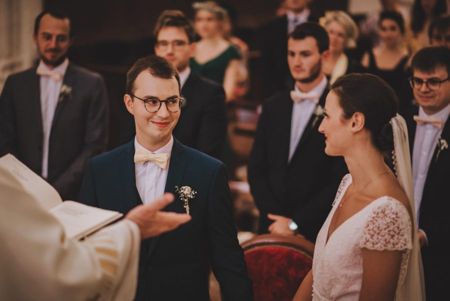 photographe mariage dordogne a 55